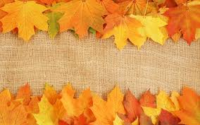 Fall Images Free Fall Background Powerpoint Under Fontanacountryinn Com