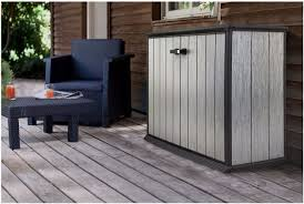quality patio storage cabinets