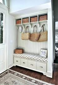 entryway storage with coat rack entry way benches with storage foyer age ideas ideas for entryway