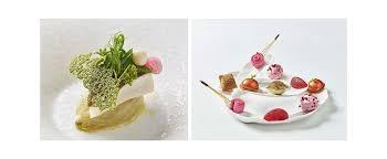 Cours De Cuisine Avec Chef étoilé Prox Nantes