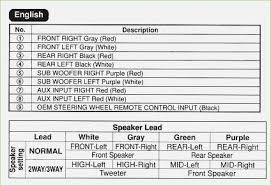 clarion stereo wiring diagrams wiring diagram \u2022 clarion wiring diagram wiring diagram clarion car stereo wiring diagram clarion car of rh chocaraze org clarion wiring harness