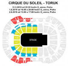 cirque du soleil seating chart unique cirque du soleil ÐŸÑ Ð Ð³Ð praha cirque du soleil seating chart inspirational mgm grand floor plan beautiful ka