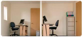 Office Shifting In Adarsh Market Noida Id 8345377248
