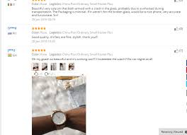 Women's <b>Watches Rose</b> Gold Simple <b>Fashion</b> Women Wrist <b>Watch</b> ...