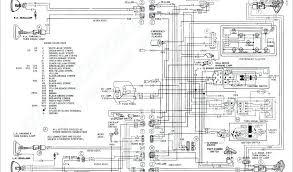2002 dodge ram 2500 tail light wiring diagram schematics diagram 2007 Dodge 2500 Trailer Wiring Diagram 02 dodge ram 2500 fresh 2002 dodge ram 1500 tail light wiring 2001 dodge ram 3500 tail light wiring diagram 2002 dodge ram 2500 tail light wiring diagram