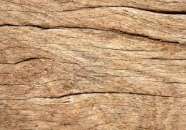 wood grain texture. 3582947-weathered-wood-grain-texture-close-up-background1 Wood Grain Texture A