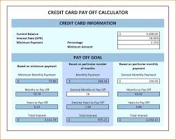 debt snowball calculator free template debt snowball calculator excel template spreadsheet