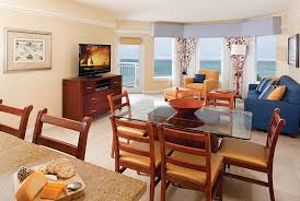 marriott housekeeping renowned housekeeping services at the marriotts aruba surf club and