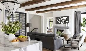 Modern Tudor Interior Design Modern Tudor Pt Ii Bria Hammel Interiors
