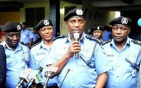 Image result for Nigeria Police IG Arase