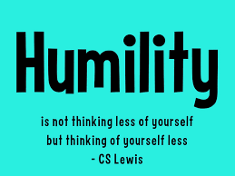 Humility Quotes Gorgeous Quotes About Humility