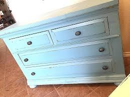 diy shabby chic furniture painted dresser robins egg blue furniture shabby chic dresser distressed diy shabby