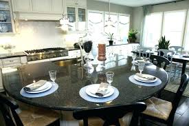 modern curved kitchen island. Plain Island Decoration Modern Curved Kitchen Island Home Designer Pro Layout Designs With