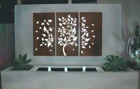 extra large metal wall art extra large outdoor wall art extra large outdoor metal wall art