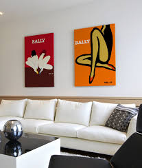 wall art and prints living room prints australia wall art framed with best and newest funky on funky wall art australia with photos of funky art framed prints showing 13 of 15 photos