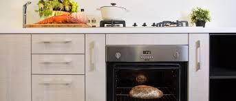 Kitchen Appliances Singapore Tecno Kitchen Appliances Ovens