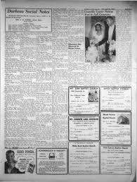 The Carolina times. (Durham, N.C.) 1919-current, November 11, 1950, Image 5  · North Carolina Newspapers