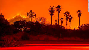 california wildfires live updates insurance quotescar insurancesouthern californiafirefightersbattlemanhattanfiremenfire fighters
