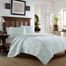 bedroom belk queen bedspreads new tommy bahama caribbean map quilt set hayneedle duvet cover catalina lovely