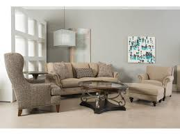 Wing Chairs For Living Room Sam Moore Living Room Tobias Wing Chair Smx 2958400353 96espr
