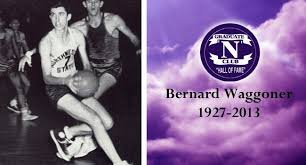 Demon basketball legend Bernard Waggoner passes away, funeral Friday -  Northwestern State University Athletics