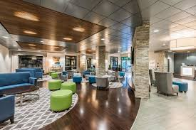 wyndham garden buffalo williamsville 4 0 out of 5 0 exterior featured image lobby