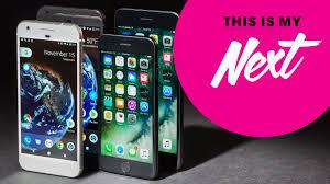 Best phone 2021: the 10 best phones to ...