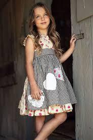Mustard Pie Clothing Size Chart Mustard Pie Strawberry Field Apron Dress Nora Size 3t