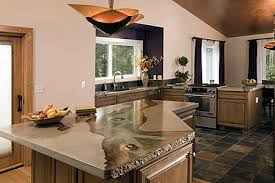 Best Unusual Countertops Unusual Kitchen Countertops .