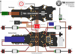 tbs discovery ivc wiki tbs discovery electronics installation diagram png