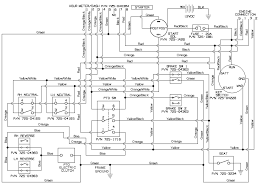 have cub cadet model 17ai2acp056 with kawasaki fh661vb1629 Cub Cadet Ignition Wiring Diagram when the engine dies, the ignition circuit also dies, there's no clicking from either solenoid (starter or fuel), correct? then after a minute it comes back cub cadet 2182 ignition switch wiring diagram