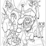 Small Picture free coloring pages ice age Dzrleathercom