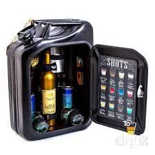 Аксессуары для водки - купить набор для водки <b>подарочный</b> в ...