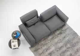 soho sofa by gamma arredamenti italy