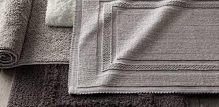 inspiring extra long bath rug oversized bathroom rugs roselawnlutheran