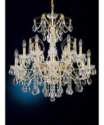 luxury schonbek crystal chandelier for home decoration ideas with good on design baccarat dining room chandeliers lamps french swarovski candle acrylic