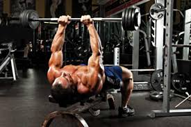 11 Scientifically Proven Ways To Increase Your Bench Press Increase Bench Press Routine