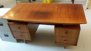 vintage metal office desk. Elegant Vintage Office Desk Within Refinished Steel Tanker | Onsingularity.com Metal