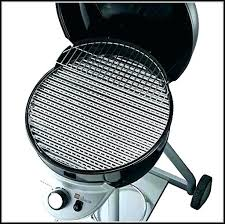 char broil infrared patio bistro electric grill home depot
