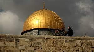 ماذا تعرف عن المسجد الأقصى؟ | العالم العربي