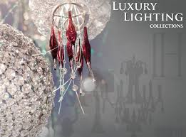 luxurious lighting. luxury home lighting collection of luxurious fixtures available at invitinghomecom i