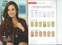 locket size photos south hill designs 2013 fall catalog cute jewelry