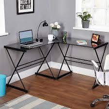 high office furniture atlanta. Cheap Office Furniture Atlanta Fresh Metal Fice Desk At Home And Interior Design Ideas High Definition O