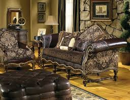 furniture high end. cool western style furniture custom sofa chair ottoman bernadette livingston is simply the best in luxury and high end home furnishings f