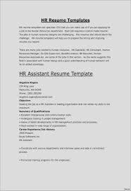 Teen Resume 79 Images Teen Resumes Start Building Them Early