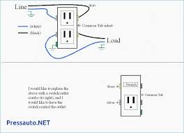 electrical wiring electrical outlets wiring of double wall wall switch wiring diagram electrical wiring electrical outlets wiring of double wall switch diagram john john deere 790 tractor wiring diagram