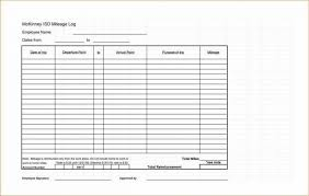 vehicle mileage form form business mileage spreadsheet with vehicle form car sheet wcab