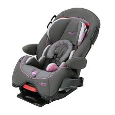 alpha elite 65 3 in 1 car seat charisma car seats rh safety1st com alpha omega elite 3 in 1 car seat ed bauer alpha omega elite car seat