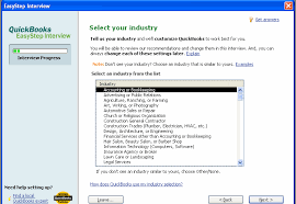Quickbooks Chart Of Accounts Predefined Options Within