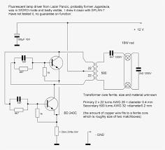 magnificent 277 volt ballast wiring diagram ideas electrical and 277 Volt Light Wiring Diagram at 277 Volt Ballast Wiring Diagram